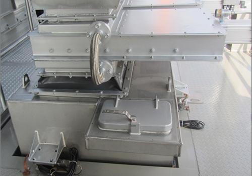 RA2000沥青混凝土厂拌热再生技术资料