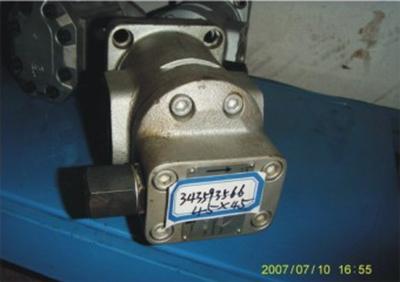 原装增压泵